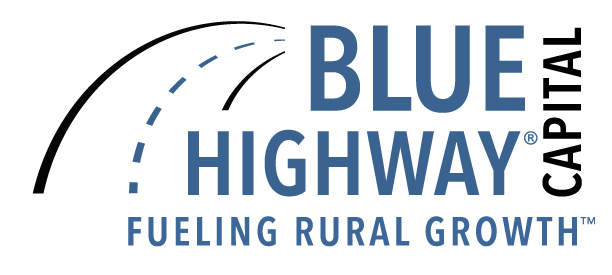Blue Highway Capital