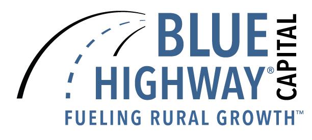 Blue Highway Capital