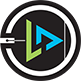 LEDdynamics Logo