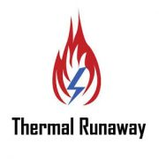 What is and How to Avoid Thermal Runaway