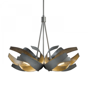 LEDdynamics Customer LED Fixture Image