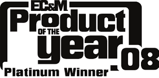LEDdynamics Wins Product of the Year