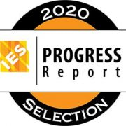 IES Includes PERFEKTLIGHT in their Annual Progress Report