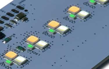 PERFEKTLIGHT LED Light Engine